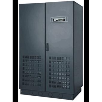 ИБП Newave PowerWave S2 PW33 300 kVA онлайн двойного преобразования для напольной установки c трехфазным входом и выходом