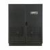 ИБП Newave PowerWave S2 PW33 500 kVA онлайн двойного преобразования для напольной установки c трехфазным входом и выходом