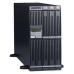 ИБП Newave PowerVario PVO11 8 kVA онлайн двойного преобразования для установки в 19 дюймовую стойку или на пол