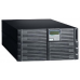 ИБП Newave PowerVario PVO11 10 kVA онлайн двойного преобразования для установки в 19 дюймовую стойку или на пол
