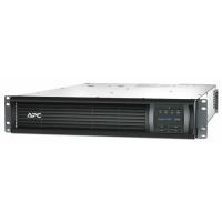 ИБП APC Smart-UPS 3000VA LCD RM 230V 2U