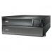 ИБП APC Smart-UPS 1500VA X LCD RT 230V 2U NC