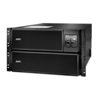 ИБП APC Smart-UPS On-Line RT 8000VA RM 230V (400V)
