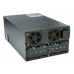 ИБП APC Smart-UPS On-Line RT 8000VA RM 230V (400V)