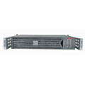 ИБП APC Smart-UPS On-Line RT 1000VA RM 230V