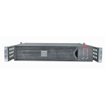 ИБП APC Smart-UPS On-Line RT 1000VA RM 230V