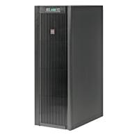 ИБП APC Smart-UPS VT 20kVA 400V w/3 batt mod to 4
