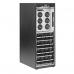 ИБП APC Smart-UPS VT 20kVA 400V 3 батарейных модуля (возможность модификации до 4) с сервисным байпасом и параллельным подключением, с сервисным байпасом и параллельным подключением