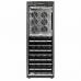 ИБП APC Smart-UPS VT 40kVA 400V 4 батарейных модуля, с сервисным байпасом и параллельным подключением