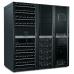 ИБП APC Symmetra PX мощностью 125 кВт, масштабируемая до 250 кВт, без сервисного байпаса и системы распределения питания, с возможностью параллельной установки
