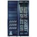 ИБП APC Symmetra PX 32 кВт, 400 В, масштабируемая до 160 кВт с интегрированной модульной системой распределения электропитания