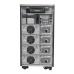ИБП APC Symmetra LX 16kVA (16) I 230V (400V)