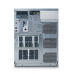 ИБП APC Symmetra LX 8kVA (8) RMI 230V (400V)