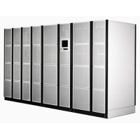 ИБП APC Symmetra MW 800kW, 400V