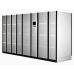 ИБП APC Symmetra MW 800kW с функцией параллельной работы через внешний централизинонный байпас, 400V