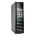 ИБП APC Smart-UPS VT rack mounted 40kVA 400V w/4 batt mod to 5, w/PDU & startup