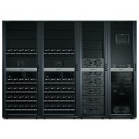 ИБП APC Symmetra PX 150kVA (250) D