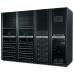 ИБП APC Symmetra PX 150 кВт, с возможностью масштабирования до 250 кВт, без сервисного байпаса или распределительного оборудования, с поддержкой параллельного включения