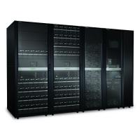 ИБП APC Symmetra PX 300kVA (500) DR-PD