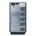 ИБП APC Symmetra LX 8kVA (16) IXR 230V (400V)