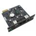 ИБП APC Smart-UPS On-Line RT 1000VA RM-NC 230V