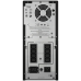 ИБП APC Smart-UPS 3000VA C LCD 230V