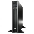 ИБП APC Smart-UPS 1500VA X LCD RT 230V 2U