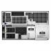 ИБП APC Smart-UPS On-Line RT 10000VA RM 230V (400V)