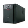 ИБП APC Smart-UPS 1000VA XL USB & Serial 230V