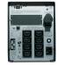 ИБП APC Smart-UPS 1000VA XL USB & Serial 230V