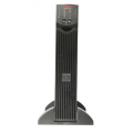 ИБП APC Smart-UPS On-Line RT 2000VA 230V