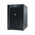 ИБП APC Smart-UPS VT 30kVA 400V, w/