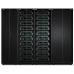 ИБП APC Symmetra PX 125 кВт, с возможностью масштабирования до 500 кВт, без сервисного байпаса или распределительного оборудования, с поддержкой параллельного включения