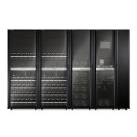 ИБП APC Symmetra PX 150kVA (250) DR-PD