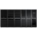 ИБП APC Symmetra PX 300 кВт, с возможностью масштабирования до 500 кВт, без сервисного байпаса или распределительного оборудования, с поддержкой параллельного включения