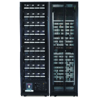 ИБП APC Symmetra PX 96kVA (160) H-PD