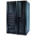 ИБП APC Symmetra PX 96 кВт, 400 В, масштабируемая до 160 кВт с интегрированной модульной системой распределения электропитания