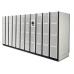 ИБП APC Symmetra MW 1200kW с функцией параллельной работы через внешний централизинонный байпас, 400V