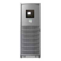 ИБП APC MGE Galaxy 5500, 100 кВА, 400 В, со встроенной схемой параллельного включения ИБП и услугой ввода в эксплуатацию