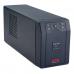 ИБП APC Smart-UPS 620VA SC 230V