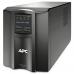 ИБП APC Smart-UPS 1000VA LCD 230V
