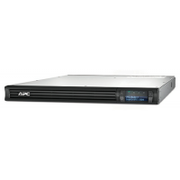 ИБП APC Smart-UPS 1500VA LCD RM 230V 1U