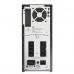 ИБП APC Smart-UPS 3000VA T LCD 230V