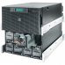 ИБП APC Smart-UPS On-Line RT 15000VA RM 400V