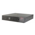 ИБП APC Smart-UPS On-Line RT 2000VA RM 230V