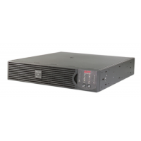 ИБП APC Smart-UPS On-Line RT 2000VA RM 230V