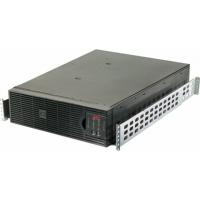 ИБП APC Smart-UPS On-Line RT 3000VA RM 230V
