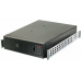 ИБП APC Smart-UPS On-Line RT 3000VA RM 230V