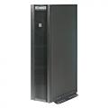ИБП APC Smart-UPS VT 15kVA 400V w/2 batt mod to 2