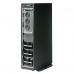 ИБП APC Smart-UPS VT 15kVA 400V 2 батарейных модуля, с сервисным байпасом и параллельным подключением